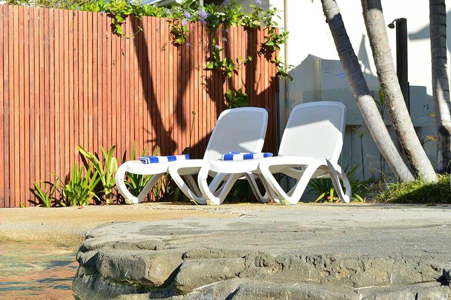 Noosa-Entrance-pool1