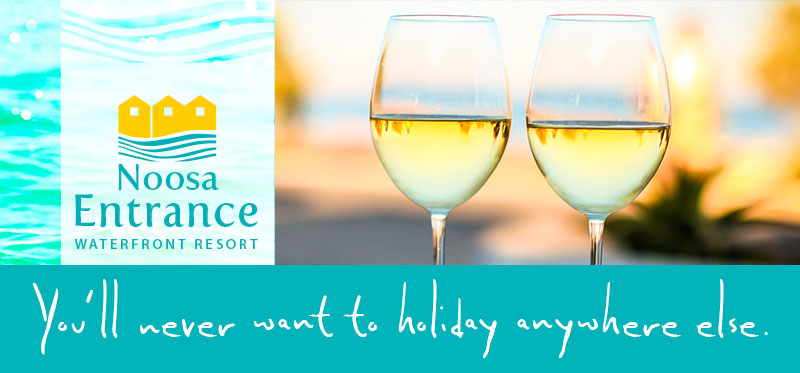 Noosa Holiday Packages